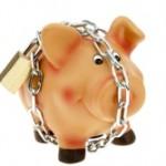 Understanding expatriate banking